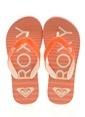 Roxy Rg Tahiti V G Sndl Pst Oranj
